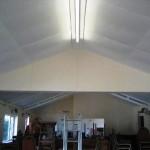 Clanville Village Hall - After 1